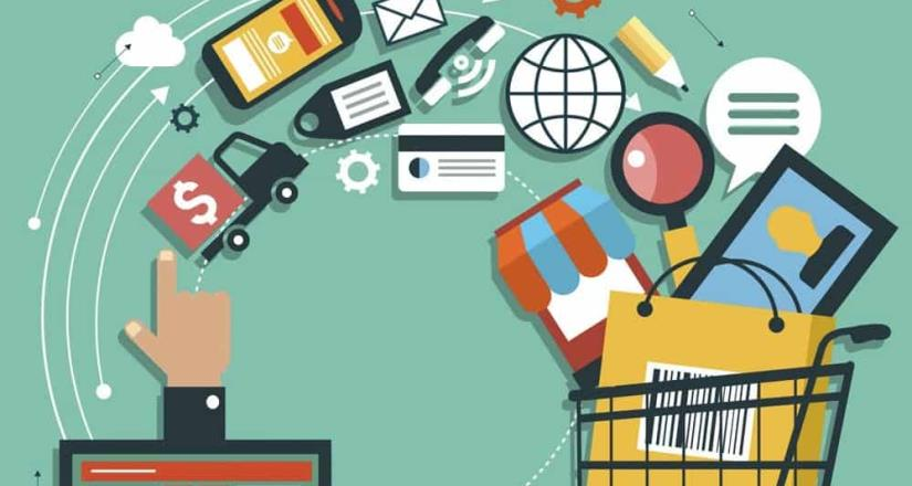 Ecommerce: ¿cómo han evolucionado los consumidores y las marcas?