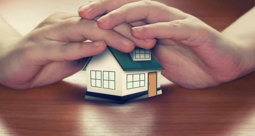 Lo que debes saber de los seguros que amparan tu crédito Infonavit