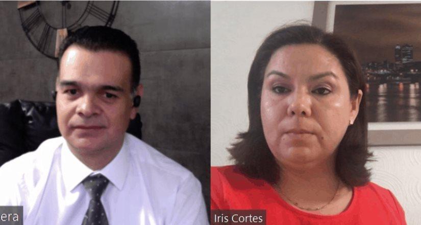 20 millones de adultos en México padecen de estreñimiento crónico