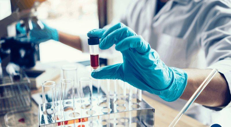 ¿Qué pruebas se realizan para detectar los patógenos causantes de la Meningitis?