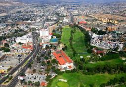 Inicia en Baja California la jornada de vacunación de personal educativo