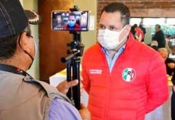 Ualá, impulsa la inclusión financiera en Baja California