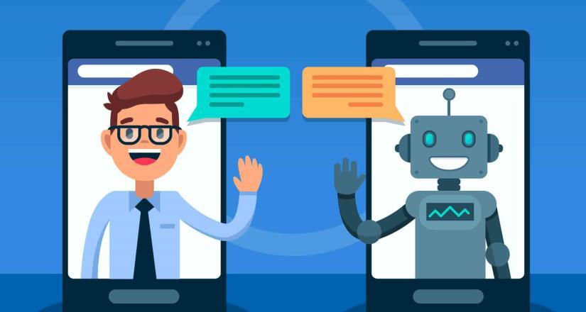 Última milla, la oportunidad de los chatbots en materia de delivery
