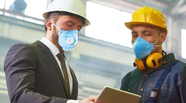 Liderazgo Preventivo: Eje fundamental para fomentar mayor seguridad y salud laboral.