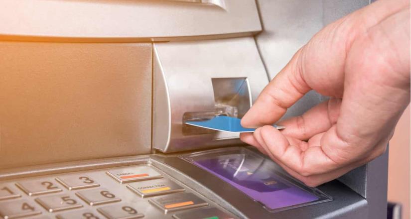 Cuánto cuesta vivir en las entidades con más sucursales bancarias