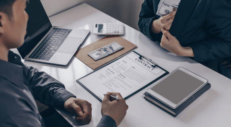 ¿Por qué tu PyME debe tener un plan de continuidad de negocio?