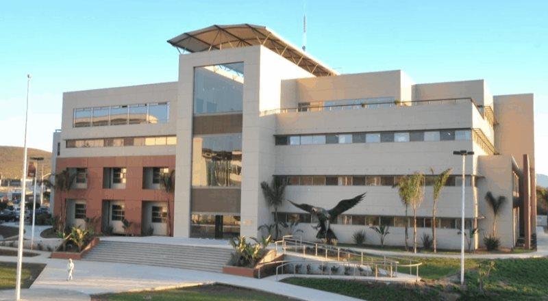 Casa Municipal permanecerá cerrada sábado 1 y lunes 3 de mayo