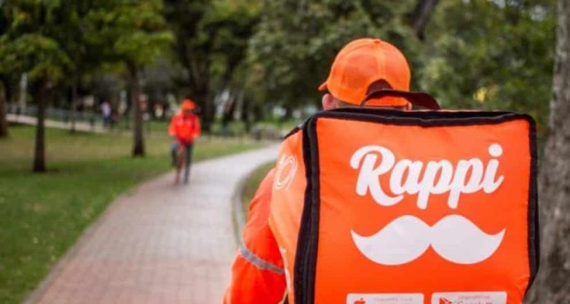 ¡Encuentra el regalo perfecto para el Día de Niño en Rappi!