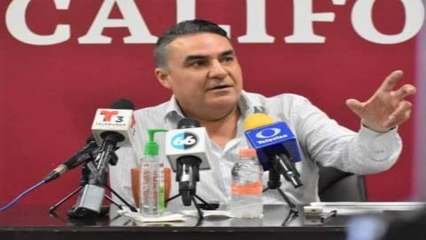 Puntos de Vacunación hoy jueves 29 de Abril: Alejandro Ruiz Uribe.