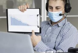 Van 42 mil 649 muertes por coronavirus en San Luis Potosí