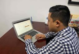 """Analizan en """"Reflexión México"""" obligaciones del Municipio con la ciudadanía"""