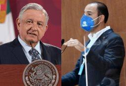 México acumula 217 mil 233 muertes por Covid-19