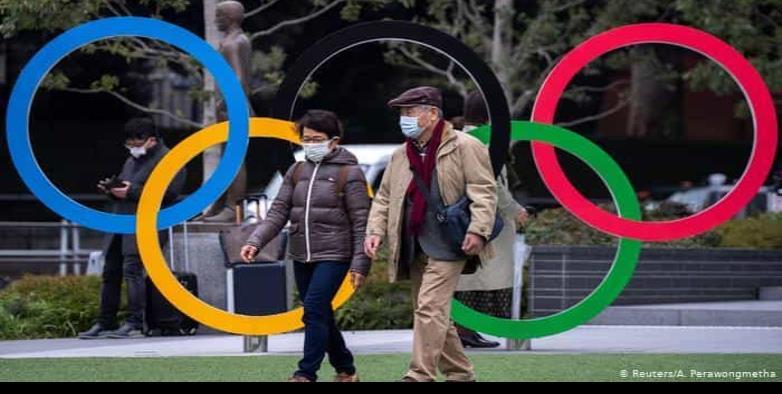 La comunidad médica de Japón se manifiesta en contra de los Juegos Olímpicos