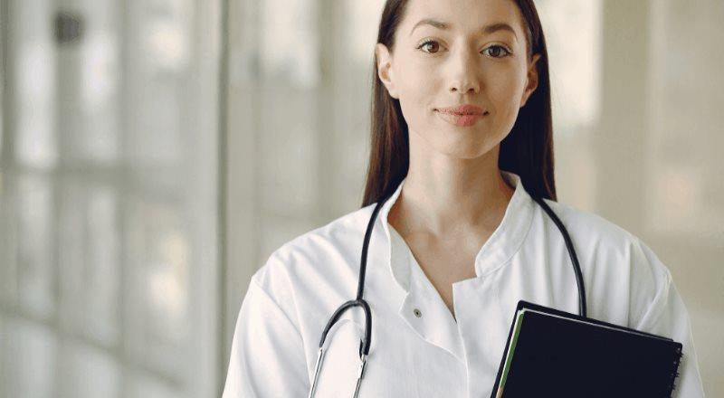 Desafíos del sector salud en la nueva realidad