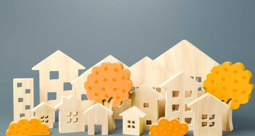 Índice SHF: qué es y por qué tenerlo en cuenta al vender una vivienda