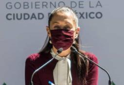 Corona apuesta por las mentes más innovadoras en México y en el mundo a través de Corona Challenge con el objetivo de proteger al medio ambiente.