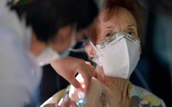 ¿Qué pasará con las vacunas relacionadas con trombosis?