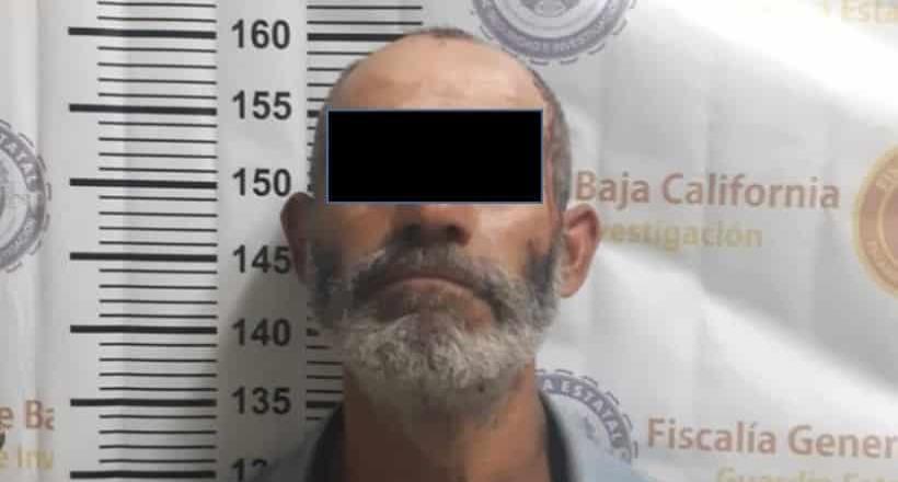 Un sujeto fue vinculado a proceso por el delito de daño en propiedad ajena