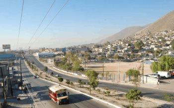 Se pospone aplicación de segundas dosis Sinovac en Tijuana para personas de 60 y más