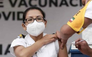 Vacunación como política de estado