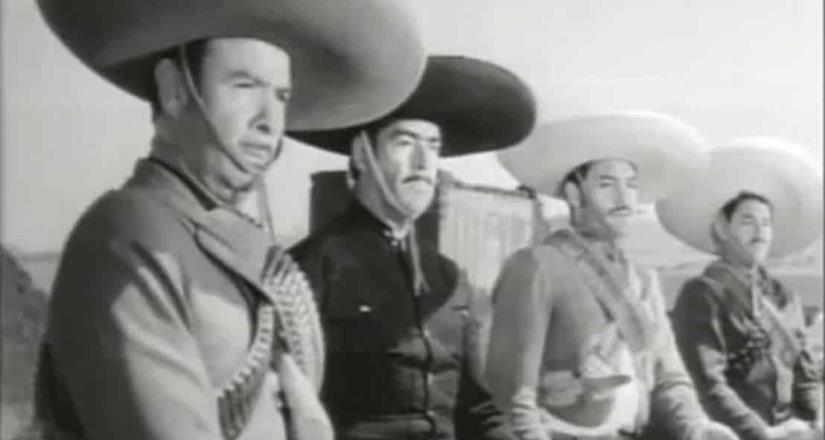 Películas clásicas mexicanas que todos vimos de pequeños (aunque no quisiéramos)