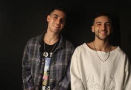 """Vale, las compositoras e intérpretes colombianas, vuelve con nuevo sencillo """"para verte""""  coproducido por juanes"""
