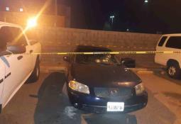 Un hombre en situación de calle fue asesinado con arma de fuego