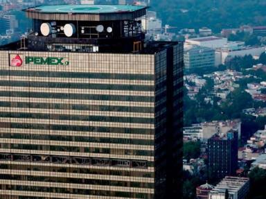 Empresas de EU reclaman a Pemex 150 mdd por incumplimiento