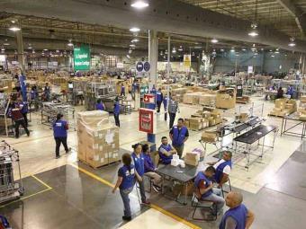Identifican factores clave para reactivar la economía en América Latina