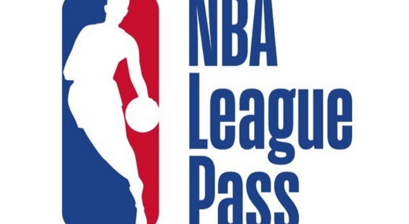 La NBA y Viasat ofrecerán acceso al NBA League Pass a pasajeros de aerolíneas durante sus vuelos