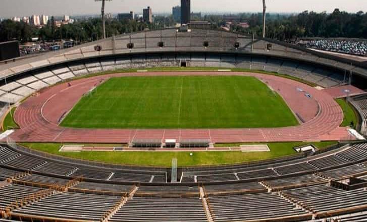 Decathletas, la primera comunidad de deportistas que vivirán experiencias deportivas únicas en México.