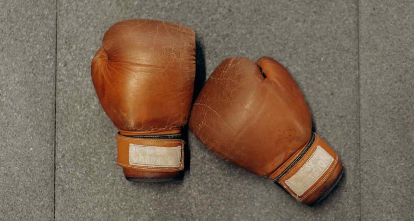 Combate global y TUDN anuncian el torneo peso gallo de una noche y ocho peleadores desde Miami, el sábado 29 de mayo.