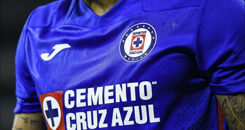 ¿Qué fue de los campeones de Cruz Azul en 1997?