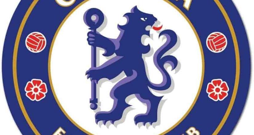 Los expertos opinan del título del Chelsea en la Champions League