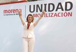 Repunta creación de empleos en Tijuana