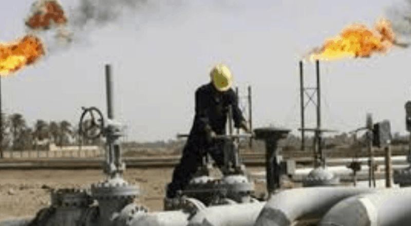 Preocupa a industriales encarecimiento de combustibles por ley de hidrocarburo