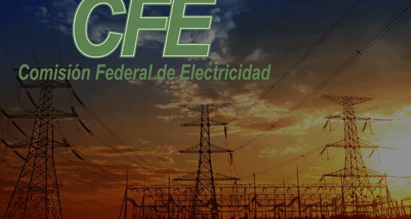 Empresa productiva subsidiaria generación v recupera más de 213 mdp tras contratos celebrados con productores de energía