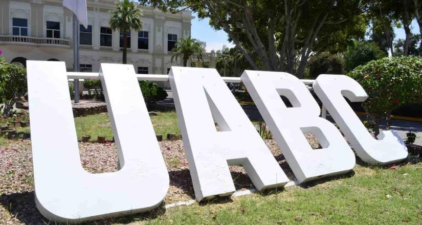Publicará UABC resultados de examen de selección el 14 de junio