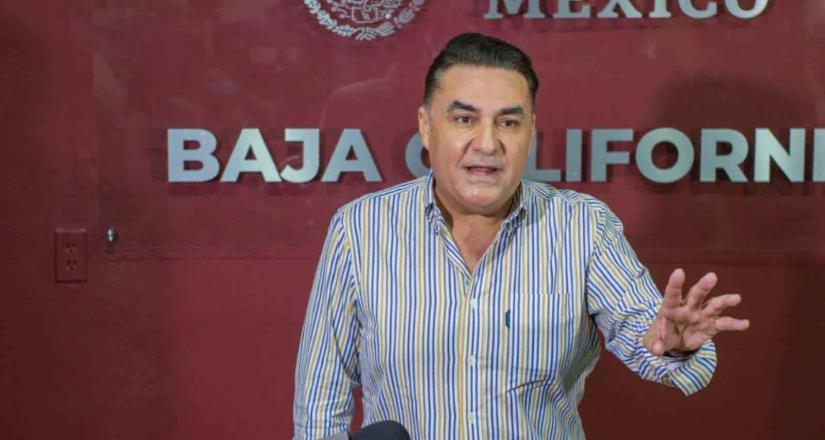Felicita Alejandro Ruiz Uribe a Candidatos de Morena Virtuales Ganadores de la Contienda Electoral