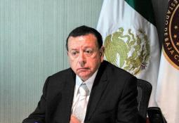 Sentencia de 25 años de prisión a dos por intento de homicidio en Tecate
