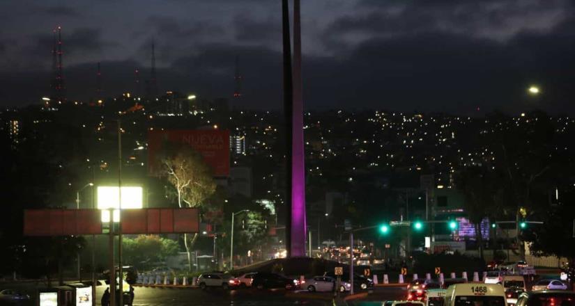 Reporta Tijuana crecimiento de 180% de inversiones en segundo trimestre de 2021