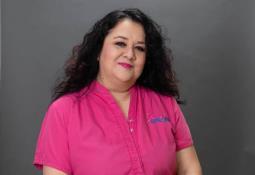 Población de 18 a 39 años de Ensenada será atendida con la vacuna Johnson & Johnson