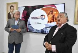 Solicita Pro Oncavia.C. se garantice la transparencia en la compra de medicamentos