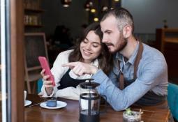 WhatsApp, Facebook e Instagram presentan fallas en su servicio