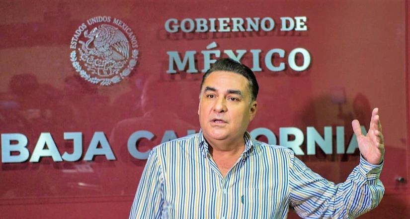 Tres anuncios importantes del gobierno federal: Alejandro Ruiz Uribe