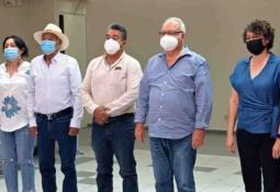 Ocupa Baja California primer lugar nacional en calidad de empleo pese a la pandemia por covid-19