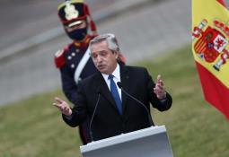 Proceso reapertura de frontera México-EU será gradual: Ebrard