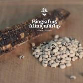 """Desarrollan FCAyS y FEG el proyecto documental """"Biografías Alimentarias""""."""
