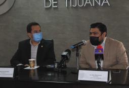 Eligieron a Ramiro Quiroz como Presidente del Consejo Estatal de Productores de Dátil de BC