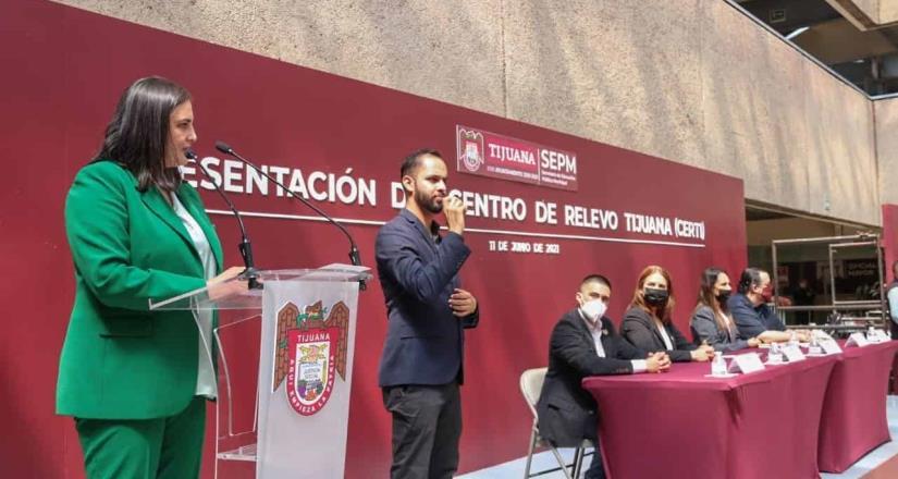 Tijuana, ciudad pionera en inclusión de la comunidad sorda